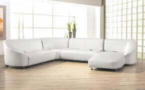 VIG Furniture VGEVSP2513