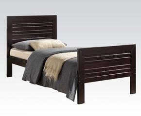 Acme Furniture 21524T