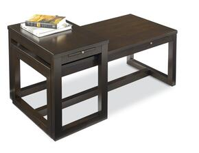 Lane Furniture 1400104
