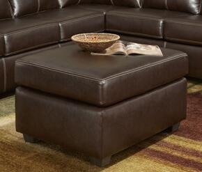 Chelsea Home Furniture 474400OTC
