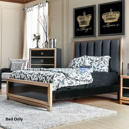 Furniture of America CM7263QBED