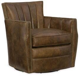 Hooker Furniture CC492SW085