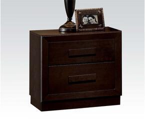 Acme Furniture 21493