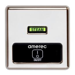 Amerec K30BN