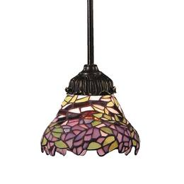 ELK Lighting 078TB28
