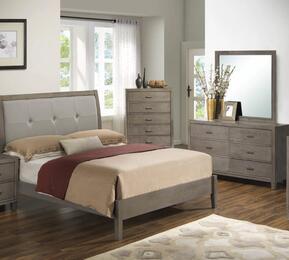 Glory Furniture G1205AFBDM