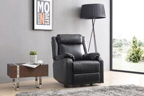 Glory Furniture G761ARC