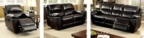 Furniture of America CM6984SLR