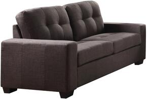 Acme Furniture 52930