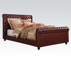 Acme Furniture 24350Q