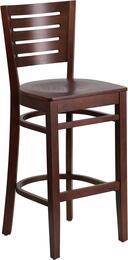 Flash Furniture XUDGW0108BBARWALWALGG
