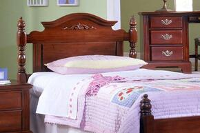 Carolina Furniture 347830