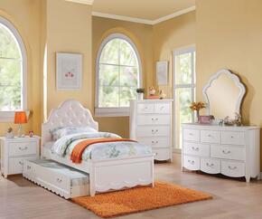 Acme Furniture 30305FTRNSET