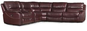 Hooker Furniture SS624PS088