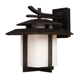 ELK Lighting 421711