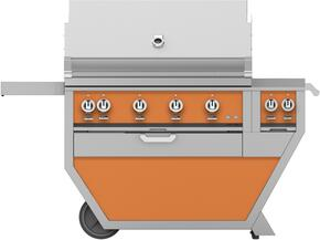 Hestan GABR42CX2OR