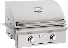 American Outdoor Grill 24NBT00SP