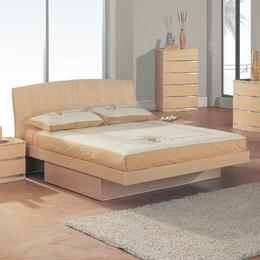 Global Furniture USA ARIAMKB
