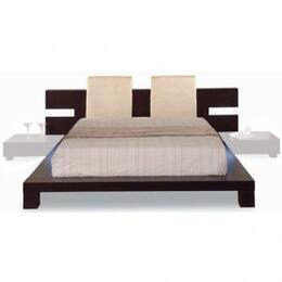 Global Furniture USA G020BEIQB