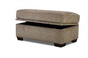 Chelsea Home Furniture 1852564213OPP
