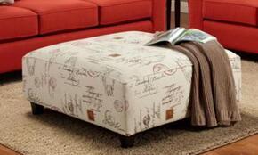 Chelsea Home Furniture FS452CAS