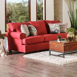 Furniture of America SM1277SF