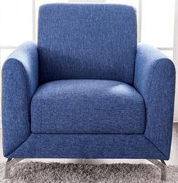 Furniture of America CM6088CH