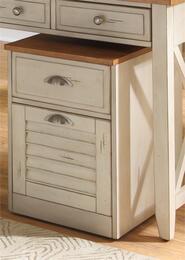 Liberty Furniture 303HO146