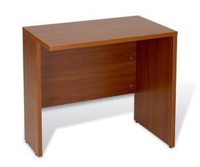 Unique Furniture 13220CH