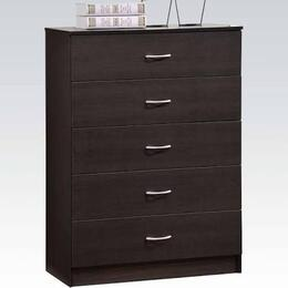 Acme Furniture 98145