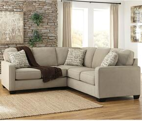 Flash Furniture FSD1669SEC2PCQTZGG