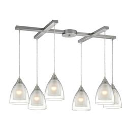 ELK Lighting 104646