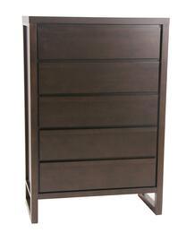 Progressive Furniture P10914