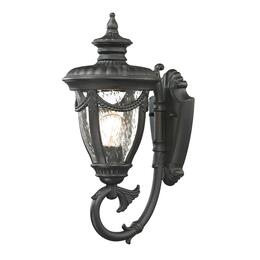 ELK Lighting 450751