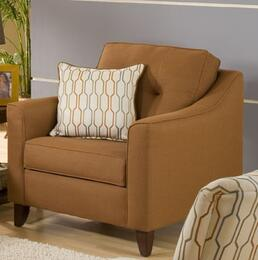 Chelsea Home Furniture 474740CSR