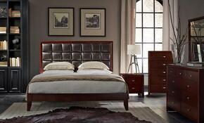 Global Furniture USA CAROLINABRCKBSET