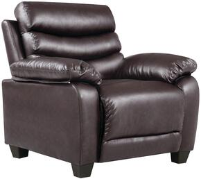 Glory Furniture G563C