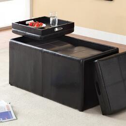 Furniture of America CMBN6005