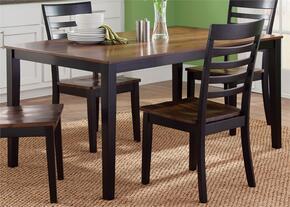 Liberty Furniture 56T3660