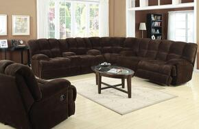 Acme Furniture 50475SLWR