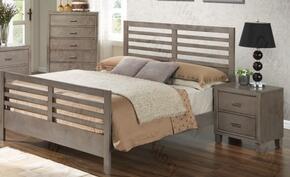 Glory Furniture G1205CFB2CHN