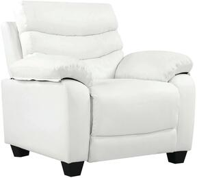 Glory Furniture G560C