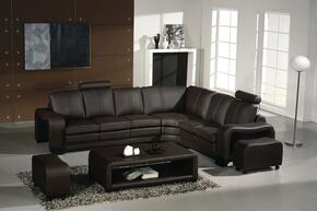 VIG Furniture VGEV33302