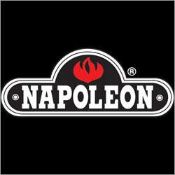 Napoleon EP36