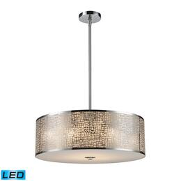 ELK Lighting 310435LED