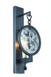 Elegant Lighting 1490W6BZ