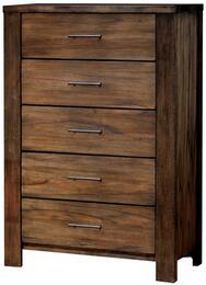 Furniture of America CM7072C