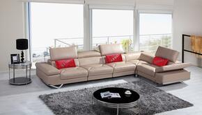 VIG Furniture VGKNK8489BGE