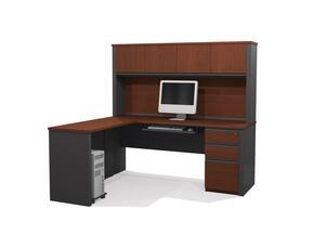 Bestar Furniture 9988139