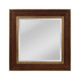 Mirror Masters MW4053C0036